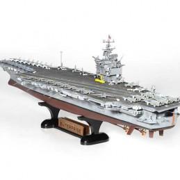 Model Kit loď 14400 - USS...