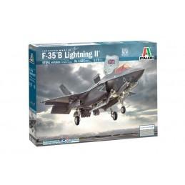 Model Kit letadlo 1425 -...