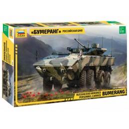 Model Kit military 3696 -...