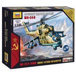 Wargames (HW) vrtulník 7403...