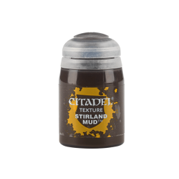 TECHNICAL: STIRLAND MUD (24ML)
