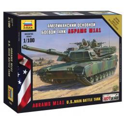 Wargames (HW) tank 7405 -...
