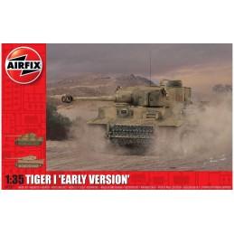 Classic Kit tank A1357 -...