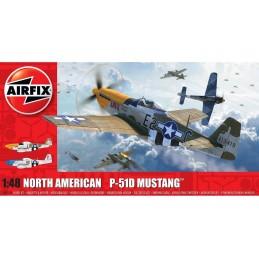 Classic Kit letadlo A05138...