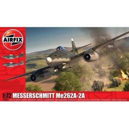 Classic Kit letadlo A03090...