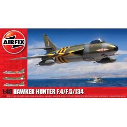 Classic Kit letadlo A09189...