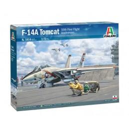 Model Kit letadlo 1414 -...