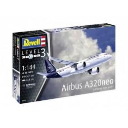 Modelset letadlo 63942 -...