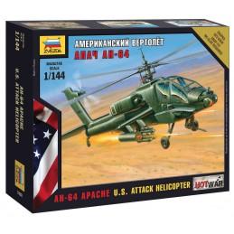 Wargames (HW) vrtulník 7408...