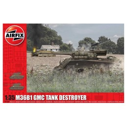 Classic Kit tank A1356 -...