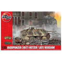 Classic Kit tank A1353 -...