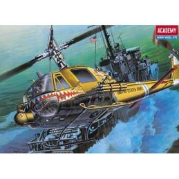 Model Kit vrtulník 12112 -...