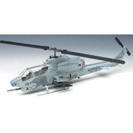 Model Kit vrtulník 12116 -...
