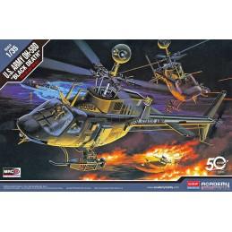 Model Kit vrtulník 12131 -...