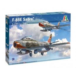 Model Kit letadlo 2799 -...