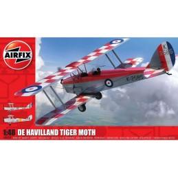 Classic Kit letadlo A04104...