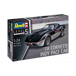 ModelSet auto 67646 -  '78...