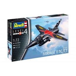 ModelSet letadlo 64971 -...
