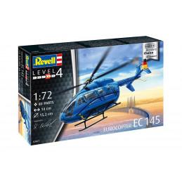 ModelSet vrtulník 63877 -...