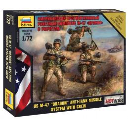 Wargames (HW) figurky 7415...
