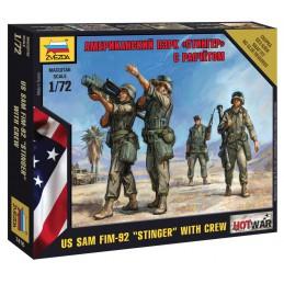 Wargames (HW) figurky 7416...