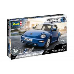 EasyClick auto 07643 - VW...