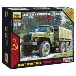 Wargames (HW) military 7417...