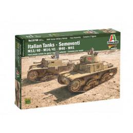 Model Kit military 15768 -...