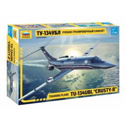 Model Kit letadlo 7036 -...