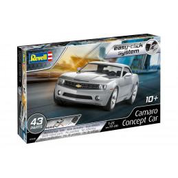 EasyClick ModelSet auto...