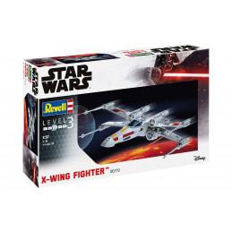 Plastic ModelKit SW 06779 -...