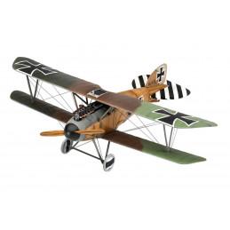 ModelSet letadlo 64973 -...