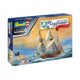 Gift-Set loď 05684 -...