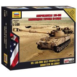 Wargames (HW) military 7422...