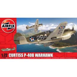 Classic Kit letadlo A01003B...