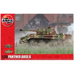 Classic Kit tank A1352 -...