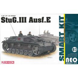 Model Kit military 6818 -...