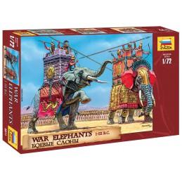 Wargames (AoB) figurky 8011...
