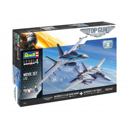 Gift-Set letadlo 05677 -...