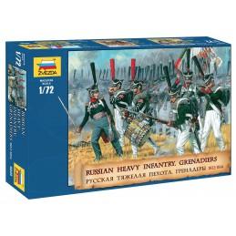 Wargames (AoB) figurky 8020...