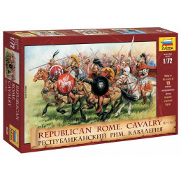 Wargames (AoB) figurky 8038...
