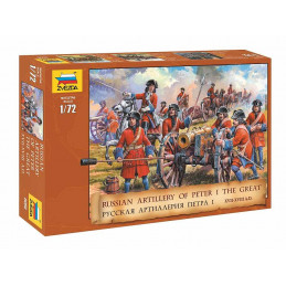 Wargames (AoB) figurky 8058...