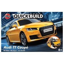 Quick Build auto J6034 -...