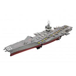 Plastic ModelKit loď 05173...