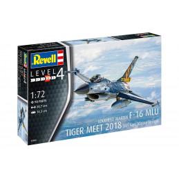 ModelSet letadlo 63860 -...
