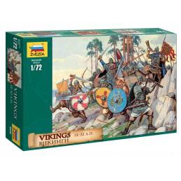 Wargames (AoB) figurky 8046...