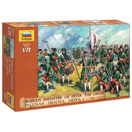 Wargames (AoB) figurky 8049...