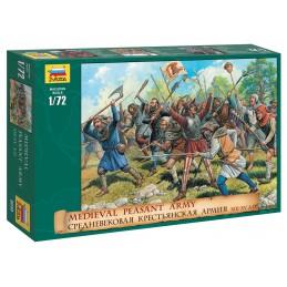 Wargames (AoB) figurky 8059...