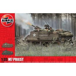 Classic Kit tank A1368 - M7...