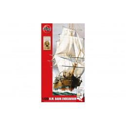 Gift Set lodě A50047 -...
